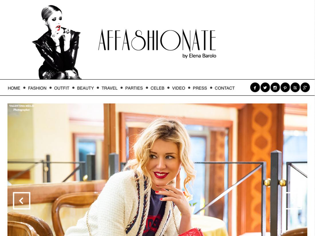 affashionate_cover